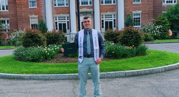 Ryan-Jennings-on-Albany-campus