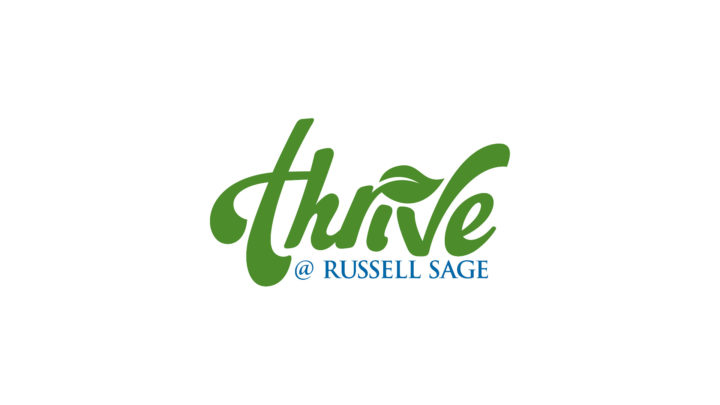 University of Pennsylvania Helps Russell Sage College Foster Campus Well-Being