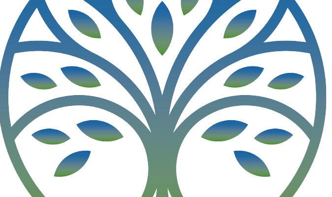 Detail from Women's Institute Logo